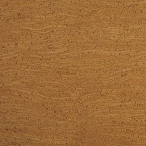 "WE Cork Avant Garde Zurich 7/16"" Plank"