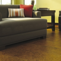 WE Cork Avante Garde Cork Flooring