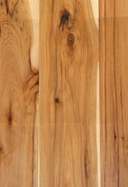Wellmade Bamboo Old Growth Old Growth Hickory