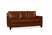 Alex Sofa - QS