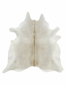 Gris Tan Cowhide