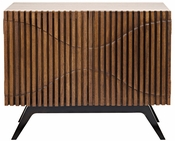 Illusion Side Board Small