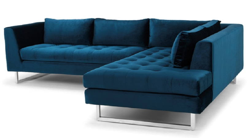 https://sep.yimg.com/ay/yhst-19058556098783/mid-century-modern-sectional-sofa-1.jpg