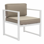 Outdoor Armchair - Save 50%