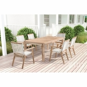 Outdoor Furniture - Save 25%