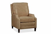 Thatcher Recliner - QS