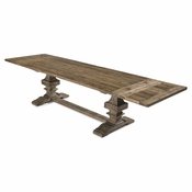 Tuscan Country Extension Table