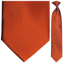affordable-skinny-ties-for-fashionistos-on-a-budget
