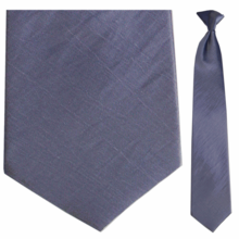 Blue Ties: For the Everyman!