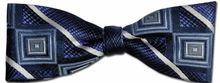 Bow Ties for Boys: A Fashion Forward Choice