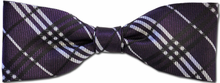 Cheap Bow Ties: Up the Ante on Accessories and Have More Fun with Fashion