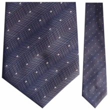 Cheap Neckties: Why Empty Your Wallet?
