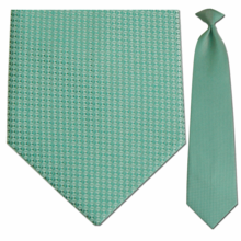 Clip On Ties: Save Time Without Sacrificing Style!
