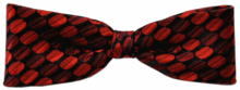Doctor Who Proclaims Bow Ties Are Cool
