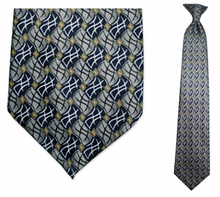 Father Son Matching Ties: Perfect for Special Occasions