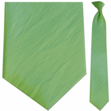 Father Son Matching Ties: The Perfect Gift for Mom