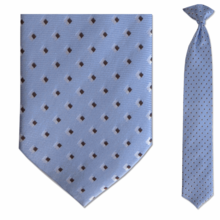 Look Your Best on Easter with Easter Ties!