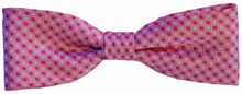 Occasions to Wear Bow Ties for Men