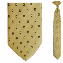 Skinny Ties for Men: Stylish and Cool