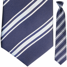 The Benefits of Pre Tied Ties