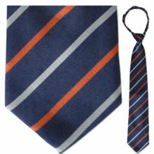 The Many Benefits of Pre-Tied Ties