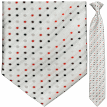 The Necktie Emporium — For Everything in Men's Ties