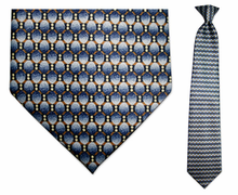 The Versatility of Clip on Ties for Men