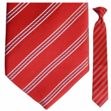 Ties All Men Should Have in Their Wardrobe