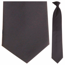 Uniform Ties for A Variety of Purposes