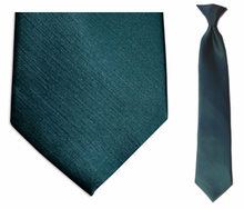 Why a Pre-Tied Tie Is a Must