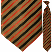 Why Choose Necktie Emporium