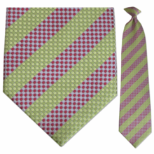 Why Wear Clip on Ties or Traditional Neckties?