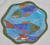 Angelina Fish/ Soap Dish