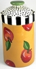 Apple Canister