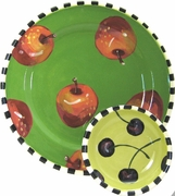 Apple/Honey Sets for Rosh Hashanah