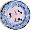 Cherry Blossom/ Dinner Plate
