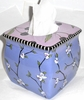 Cherry Blossom/ Tissue Holder