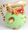 Fiesta Large Pitcher