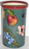 Fruit Blossom- Small Utensil Bin