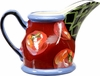 Gravy Boat Pointed Pitchers