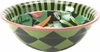 Harlequin Large Mixing Bowl