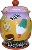 Party Cookie Jar