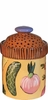 Vegetable Soup Medium Canister