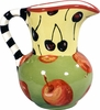 Winter Apple Jug