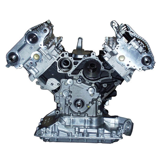 eurospec replacement engine code aha atq rh store blackforestindustries com Audi A4 V6 Engine Room Audi A4 V6
