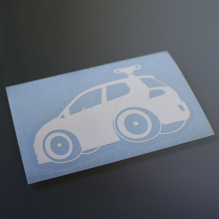 Black And White Toys For Tots : Toys for tots donation mk decal