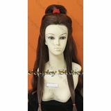 Avatar Cosplay Costumes And Cosplay Wigs Avatar Cosplay Costumes
