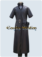 "Final Fantasy 13 Versus Cosplay Costume_<font color=""red"">New Arrival!</font>"