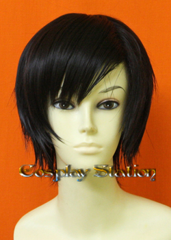 Hetalia Axis Powers Cosplay Japan Cosplay Wig