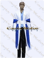 Pokemon Lugia Cosplay Costume